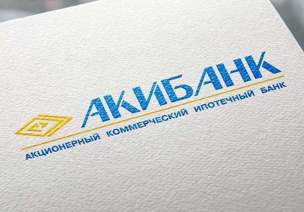 Полный анализ сайта:  ОАО «АКИБАНК»