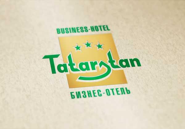 Полный анализ сайта:  гостиница Татарстан (бизнес-отель)